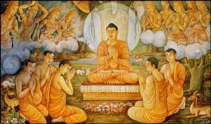 buddhist.teaching