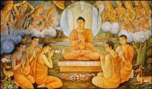 buddhist.teaching