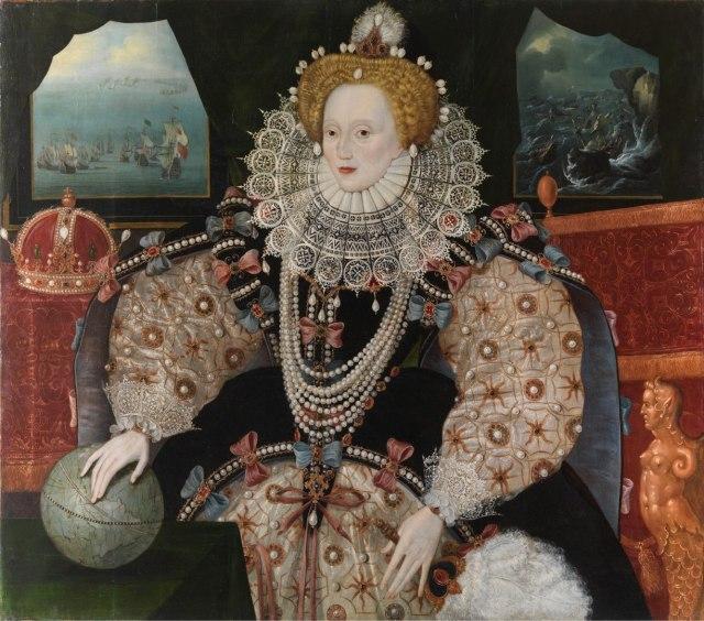 1225px-Armada_Portrait_Elizabeth_I_Queens_House
