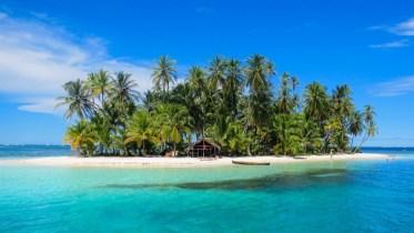 small-tropical-island-palms-ocean-summer-beach-besthqwallpapers.com-1536x864