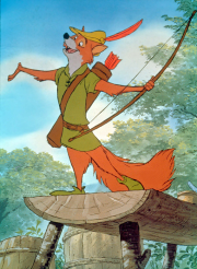 1452771009-movies-robin-hood-disney_sm