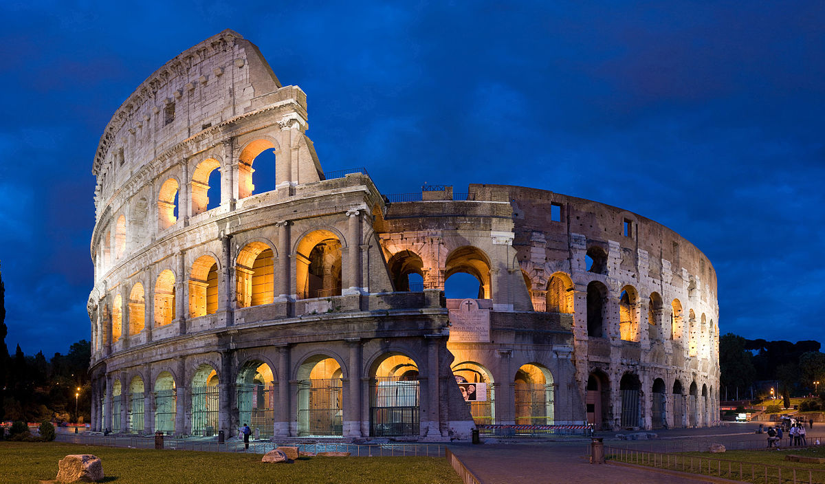 1200px-Colosseum_in_Rome-April_2007-1-_copie_2B_wikipedia