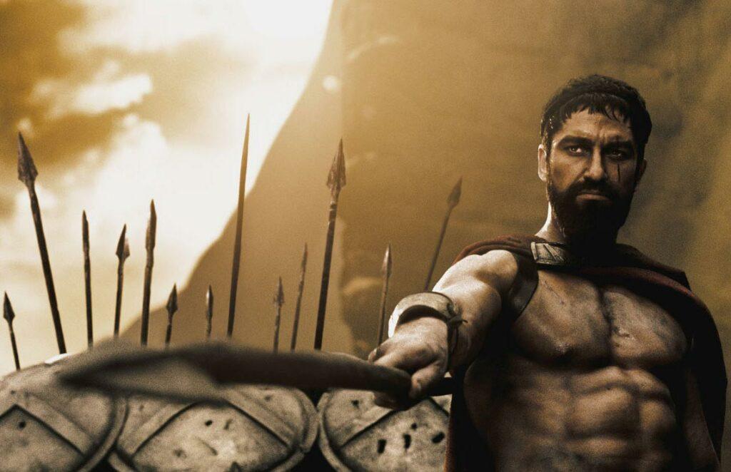 King-Leonidas-300-movie-01-1024x662