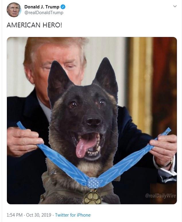 trump_tweet_medal