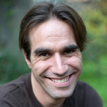 Joe-Portrait-for-Web