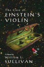 case_einsteins_violin