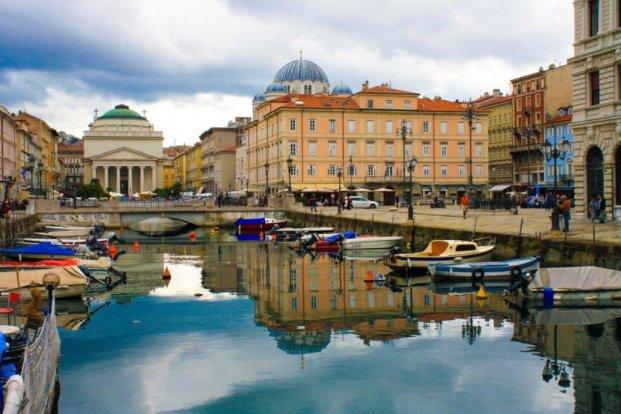 Trieste-2017-Canon-114-1024x683