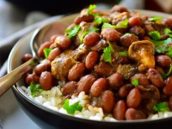 vegan-red-beans-and-rice-image-720x540