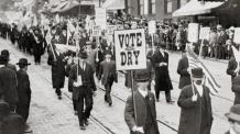 vote_dry