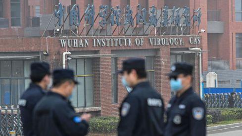 wuhan_institute_virology