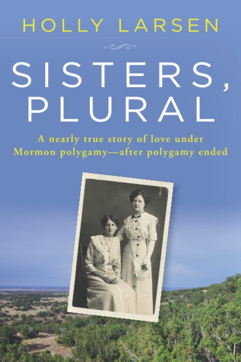 sisters_plural