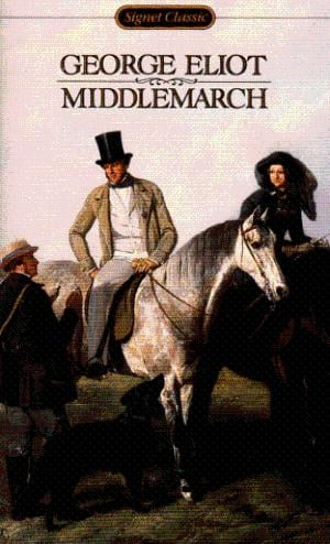 Middlemarch-by-George-Eliot2